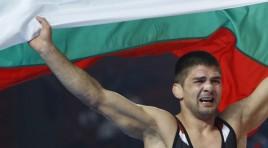 Млад германец изненада Иво Ангелов, тимът му аут от борбата за титлата