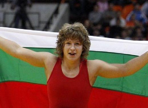 Станка Златева – голямото сърце на българската борба