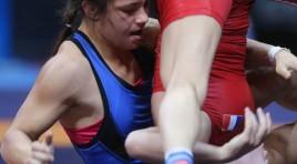 Тежка операция извади бронзовата олимпийска медалистка Елица Янкова за целия сезон