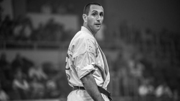 Валери Димитров – обикновен човек с необикновени постижения!