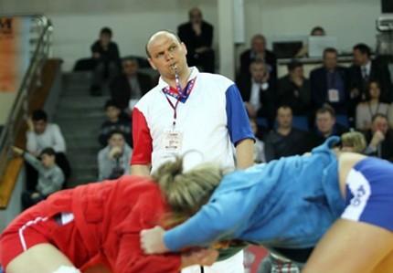 Честит 50-годишен юбилей на Иван Нетов!