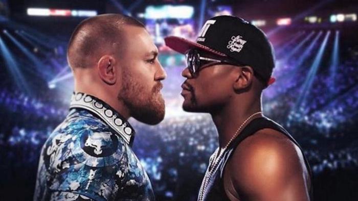 Мейуедър: Аз съм готов, чакам Конър и UFC