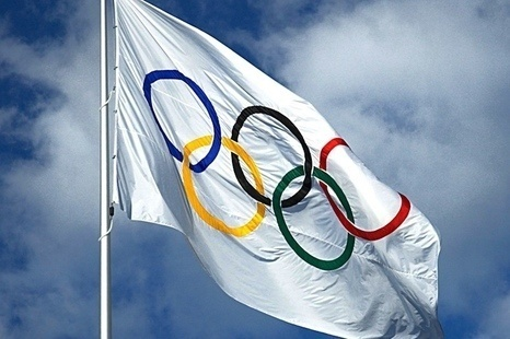 МОК предложи каратето да бъде включен сред олимпийските спортове за Токио