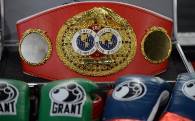 Професионалните боксьори, които участват в Рио, ще загубят титлите си