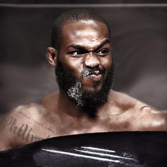 JON JONES отпадна от UFC 200, заради големи съмнения за допинг
