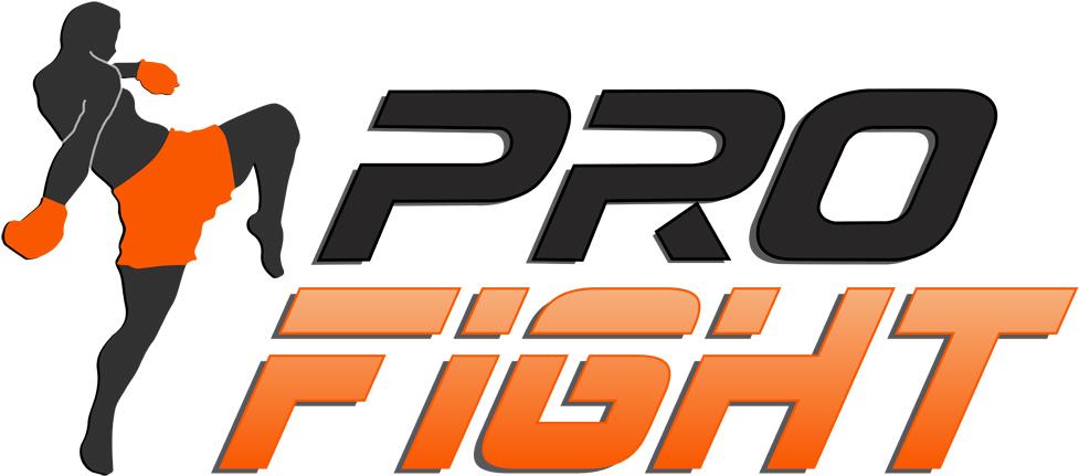 PROFIGHT – Пътят към върха