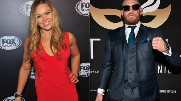 Вижте кои са 15-те най-скъпо платени бойци в UFC и колко взимат те