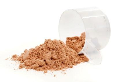 Кое е най-доброто време за шейка от суроватъчен протеин?