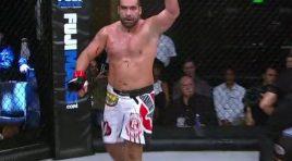 UFC подобрява офертата си към Багата