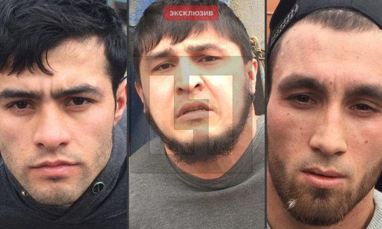 "ММА бойци станаха ""бакшиши"" – бият и грабят клиенти"