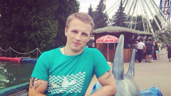 Шампион по кикбокс и ръкопашен бой загина при атентата в Санкт Петербург