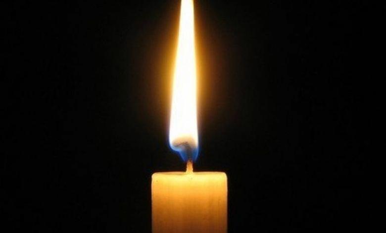 Покланяме се пред олимпийския медалист по борба Кирил Петков-Хари