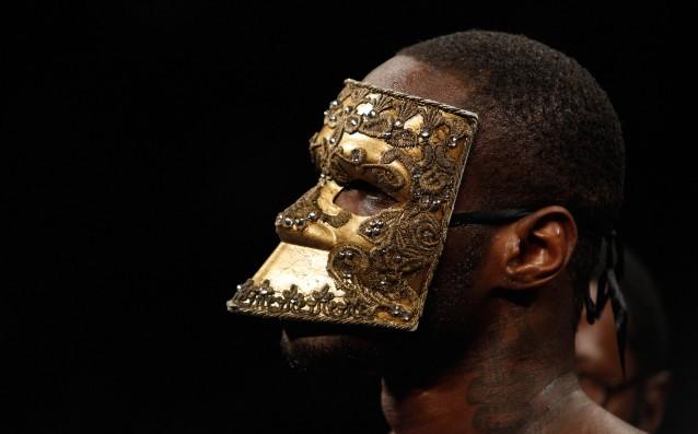 Хванаха световен шампион в бокса с марихуана