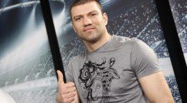 Тервел Пулев излиза срещу босненец на 23 декември