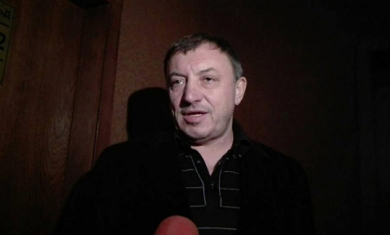 Алексей Петров преизбран за шеф на родното карате