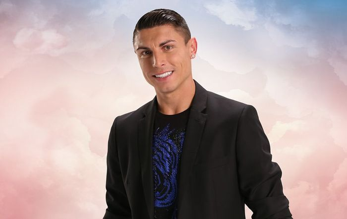 Българският Роналдо ще става ММА боец