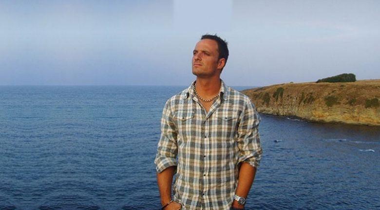 Актьорът Наско се кани на Дани Златков: Надявам се да си готов за ММА! (ВИДЕО)