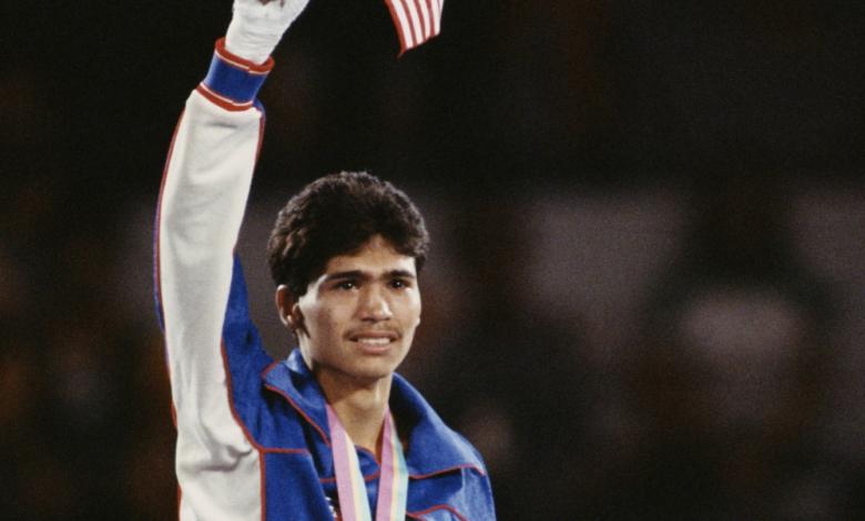 Олимпийски шампион с осем обвинения за педофилия