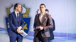 Стоян Копривленски с най-високо постижение в историята на България
