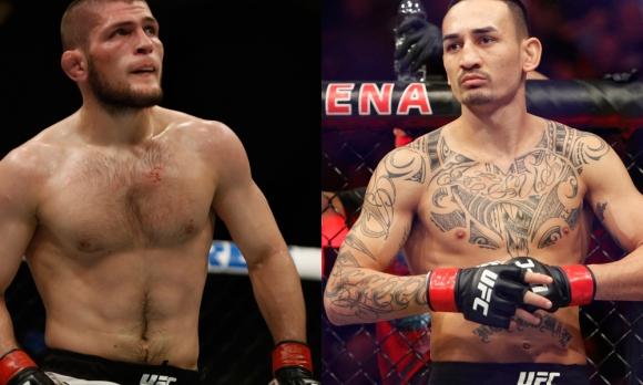 Конър се завръща през септември, ще се бие с победителя от Хабиб – Халауей
