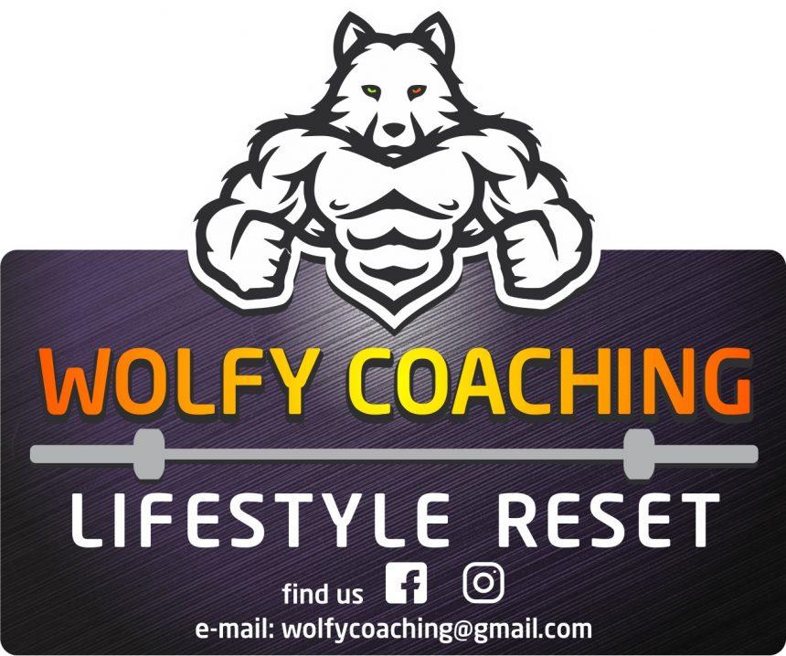 Новата рубрика на Boec.BG – Знаете ли, че… – съвместно с Wolfy Coaching