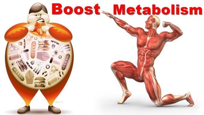 """Забързва ли ми се метаболизмът ако ям само """"полезни"""" храни на всеки два часа?"""