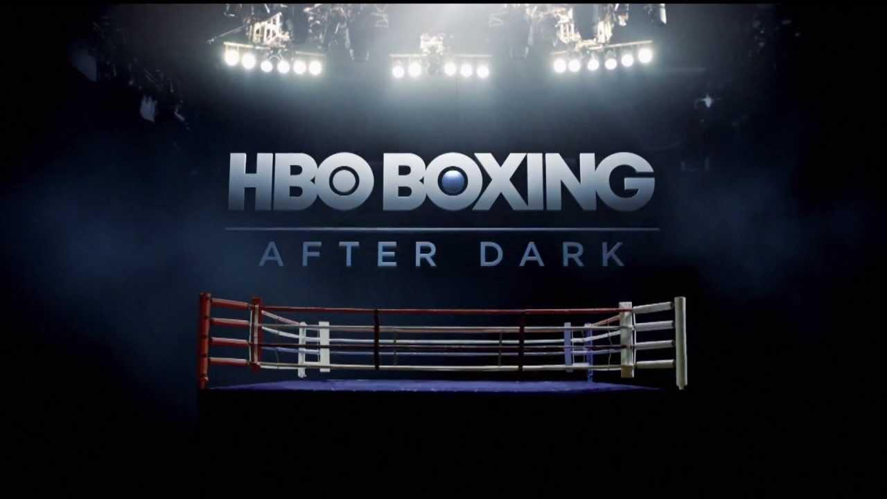 Край! След 45 години HBO се оттегли от бокса