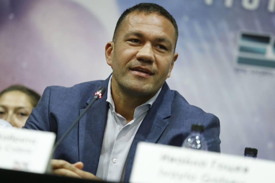 Кубрат Пулев се хвали с победа извън ринга – осъди вестник