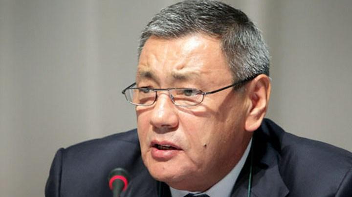 МОК сложи забрана – шефът на световния бокс няма право да посещава младежката Олимпиада