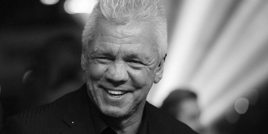 Боксова легенда загуби живота си в катастрофа