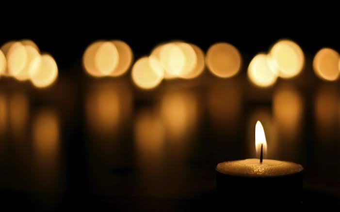 Звездите на ММА с трогателни съобщения по повод смъртта на Боузман