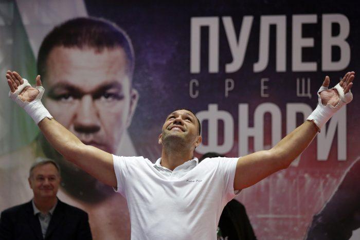 """ОФИЦИАЛНО: Богдан Дину е следващият противник на """"Кобрата"""""""
