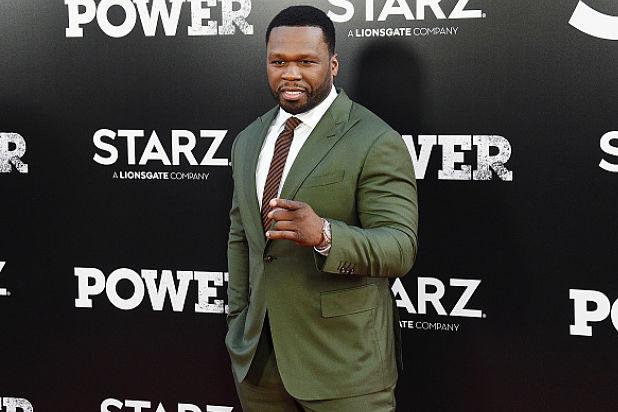 Шефът на Bellator отвърна на 50 Cent: Да не бързаме с Хабиб