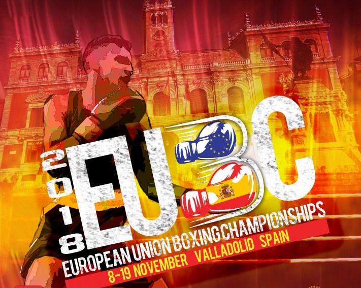 Четирима наши боксьори започват битки на първенството на ЕС