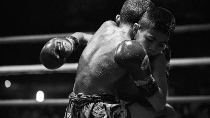 13-годишнен състезател по муай тай почина след нокаут
