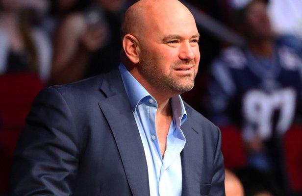 Шефът на UFC мълчи за премахването на категория муха
