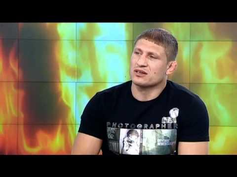 Георги Георгиев оглави Треньорската комисия в джудото (ВИДЕО)
