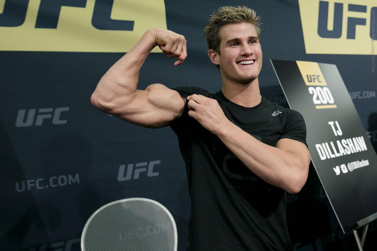 Още един боец от UFC поема към ONE FC