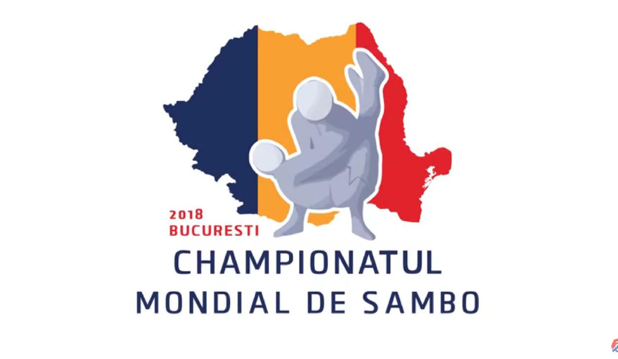 Резултати от българското участие на последния ден от Световното по самбо