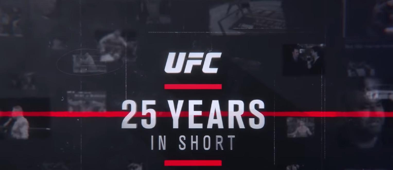 Всички шампиони на UFC на едно място (СНИМКА)