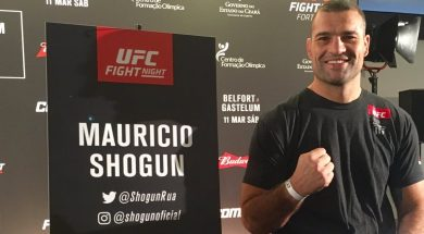 Mauricio_Rua_Shogun_MMA