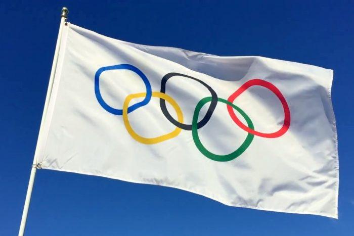 Шефът на самбото оптимистичен за олимпийското бъдеще