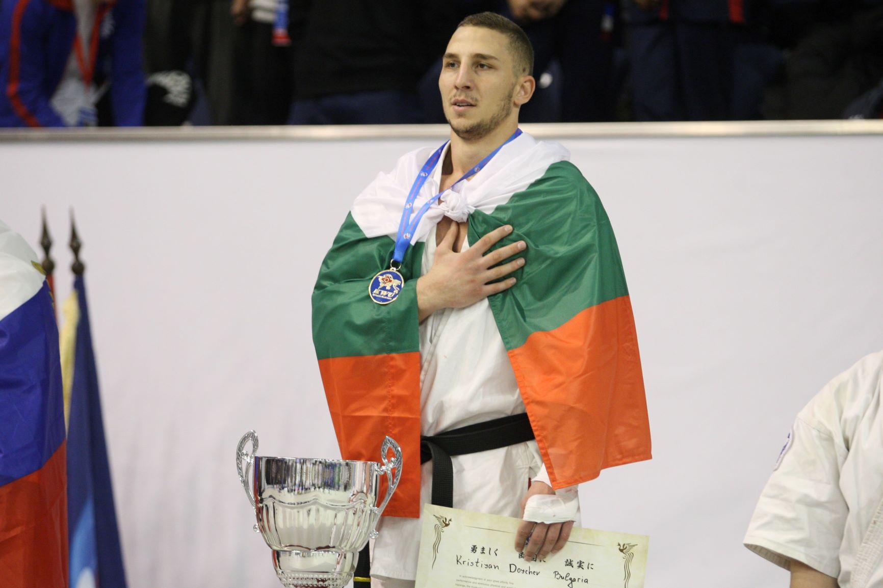 KristiyanDoychev (2)