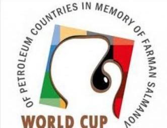 Българите без медали от международния турнир в Ханти Мансийск