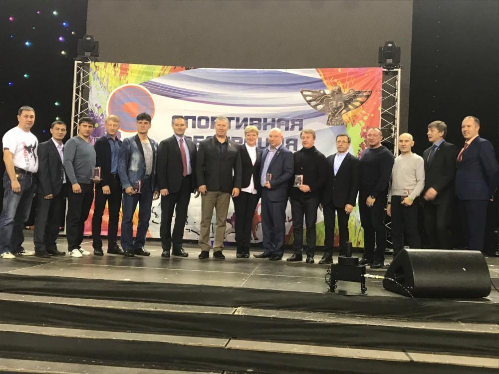 830 бойци се включиха в коледен турнир в Русия