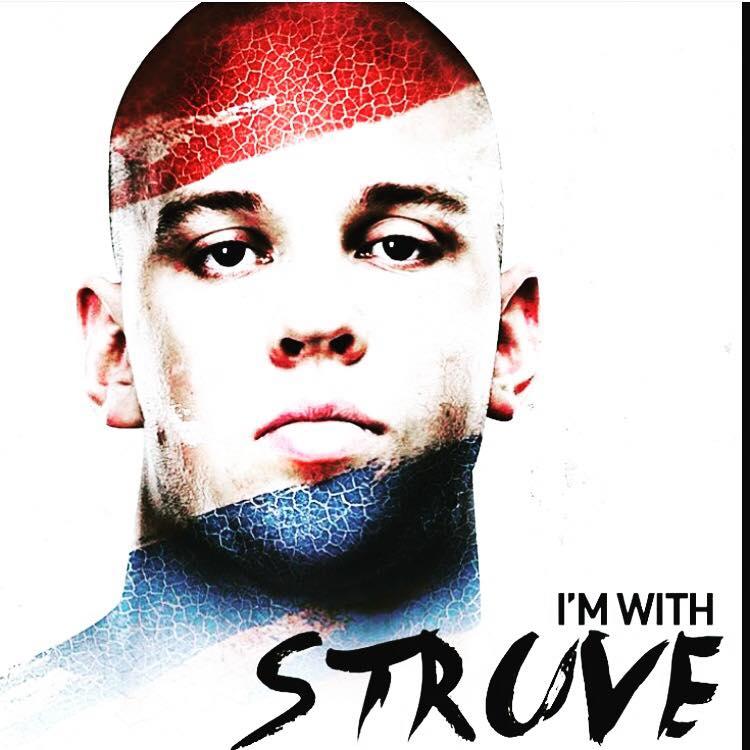 UFC обяви кои ще се бият в тежката категория в Прага