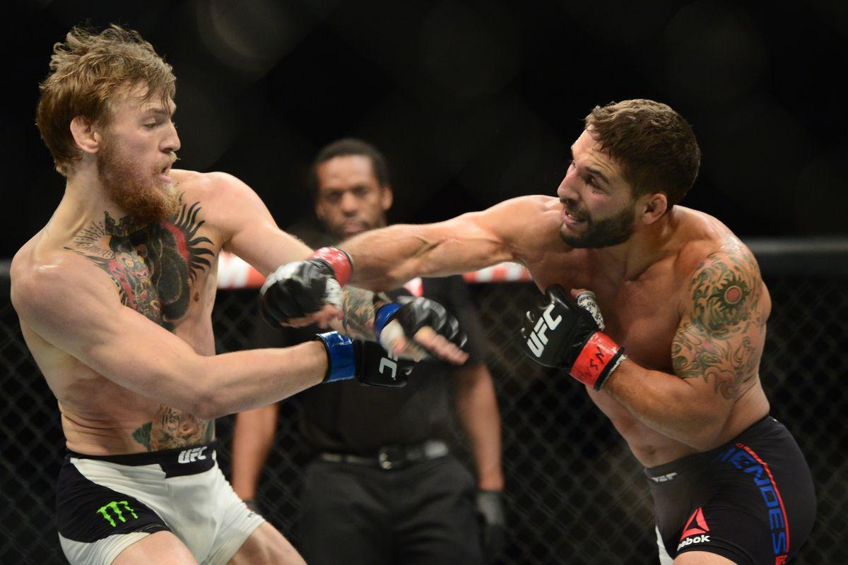 Топ боец от UFC сложи край на кариерата си