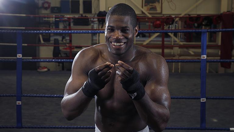 Топ 5: Изгряващите звезди в бокса