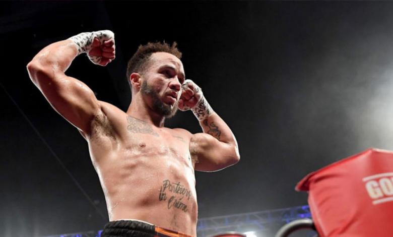 Транссексуален боксьор записа първа победа при професионалистите