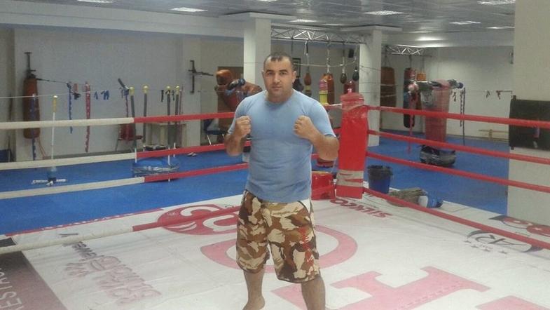 Почина последният боец, който е побеждавал Хабиб